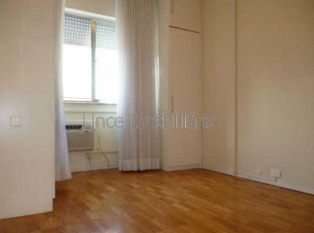 12 QUARTO 1 - Apartamento Ipanema,Sul,Rio de Janeiro,RJ À Venda,3 Quartos,125m² - IAAP30207 - 13