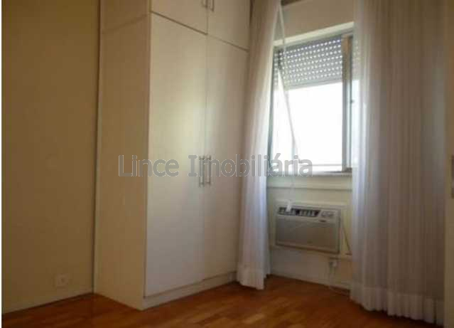 13 QUARTO 1.1 - Apartamento Ipanema,Sul,Rio de Janeiro,RJ À Venda,3 Quartos,125m² - IAAP30207 - 14