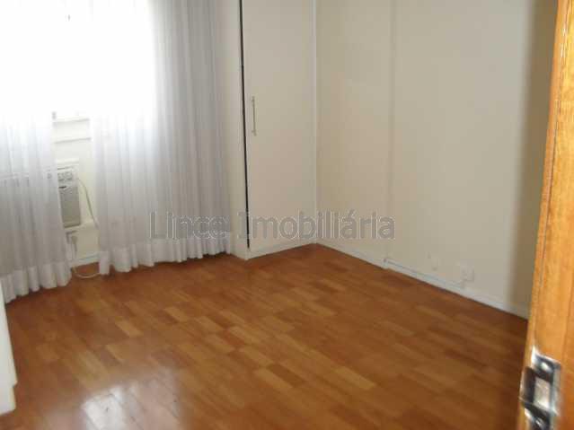 14 QUARTO 1.2 - Apartamento Ipanema,Sul,Rio de Janeiro,RJ À Venda,3 Quartos,125m² - IAAP30207 - 15