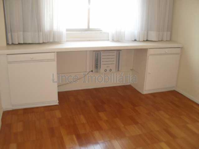 17 QUARTO 2.1 - Apartamento Ipanema,Sul,Rio de Janeiro,RJ À Venda,3 Quartos,125m² - IAAP30207 - 18