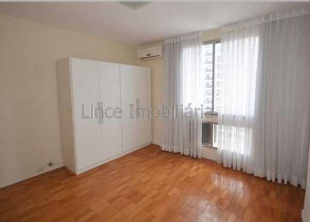18 QUARTO 3 - Apartamento Ipanema,Sul,Rio de Janeiro,RJ À Venda,3 Quartos,125m² - IAAP30207 - 19