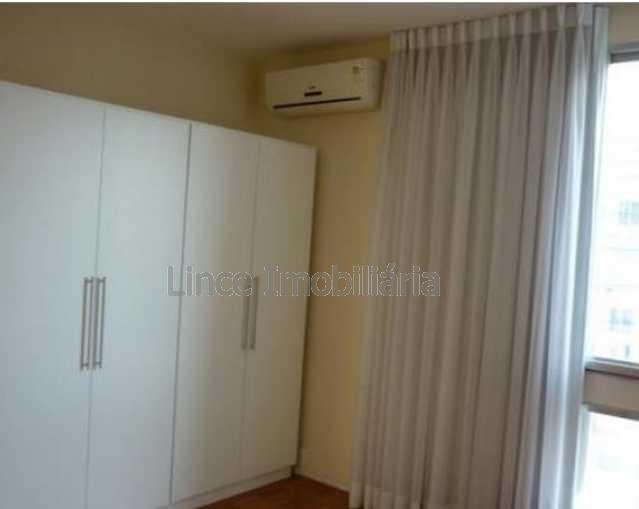 19 QUARTO 3.1 - Apartamento Ipanema,Sul,Rio de Janeiro,RJ À Venda,3 Quartos,125m² - IAAP30207 - 20