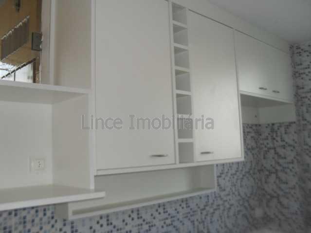 26COZINHA 1.4 - Apartamento Ipanema,Sul,Rio de Janeiro,RJ À Venda,3 Quartos,125m² - IAAP30207 - 27