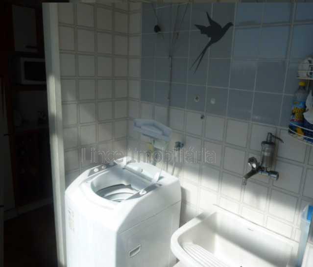 Área de Serviço 1 - Cobertura 3 quartos à venda Grajaú, Norte,Rio de Janeiro - R$ 750.000 - ADCO30016 - 15