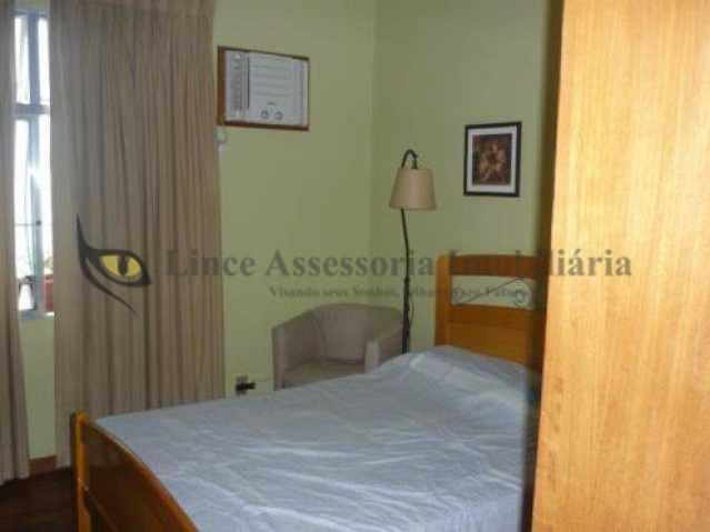 Quarto - Cobertura 4 quartos à venda Tijuca, Norte,Rio de Janeiro - R$ 1.550.000 - PACO40014 - 15