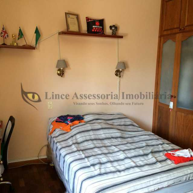 Quarto - Cobertura 4 quartos à venda Tijuca, Norte,Rio de Janeiro - R$ 1.550.000 - PACO40014 - 19