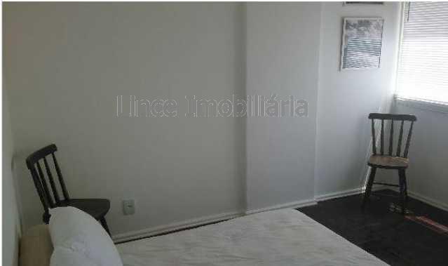 quarto - Apartamento 1 quarto à venda Centro,RJ - R$ 420.000 - IAAP10274 - 8