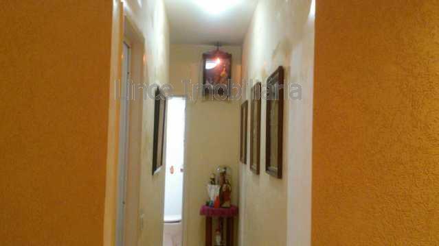 Circulação  - Apartamento Engenho de Dentro, Norte,Rio de Janeiro, RJ À Venda, 2 Quartos, 70m² - ADAP20282 - 7