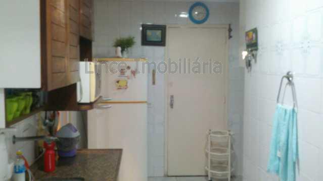 Cozinha 1.2 - Apartamento Engenho de Dentro, Norte,Rio de Janeiro, RJ À Venda, 2 Quartos, 70m² - ADAP20282 - 16