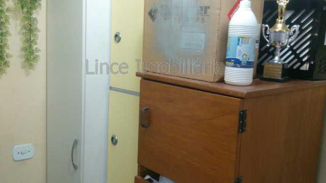 IMG-20150204-WA0025 - Apartamento Engenho de Dentro, Norte,Rio de Janeiro, RJ À Venda, 2 Quartos, 70m² - ADAP20282 - 23