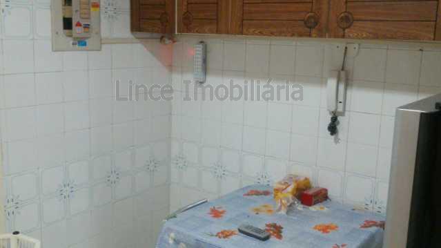 IMG-20150204-WA0042 - Apartamento Engenho de Dentro, Norte,Rio de Janeiro, RJ À Venda, 2 Quartos, 70m² - ADAP20282 - 21