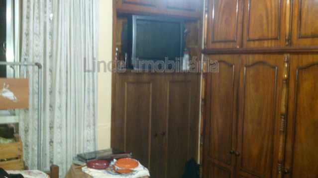 Quarto 2.1 - Apartamento Engenho de Dentro, Norte,Rio de Janeiro, RJ À Venda, 2 Quartos, 70m² - ADAP20282 - 10