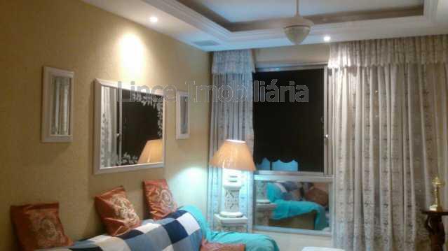 Sala 1 - Apartamento Engenho de Dentro, Norte,Rio de Janeiro, RJ À Venda, 2 Quartos, 70m² - ADAP20282 - 1