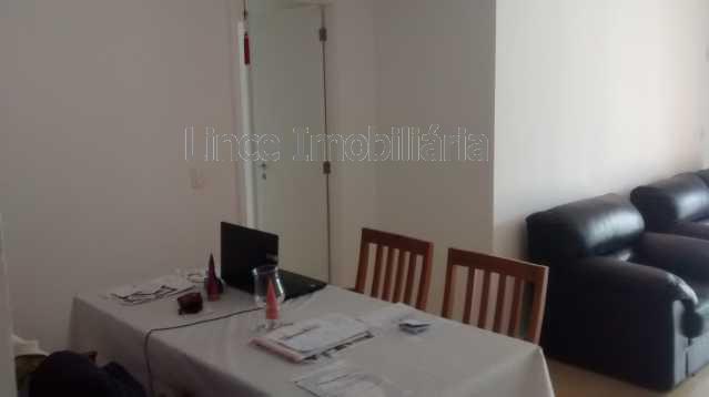 Sala 1.1 - Apartamento 3 quartos à venda Tijuca, Norte,Rio de Janeiro - R$ 750.000 - PAAP30284 - 4