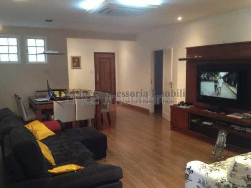 7623_G1432216109 - Apartamento 3 quartos à venda Tijuca, Norte,Rio de Janeiro - R$ 750.000 - PAAP30284 - 20
