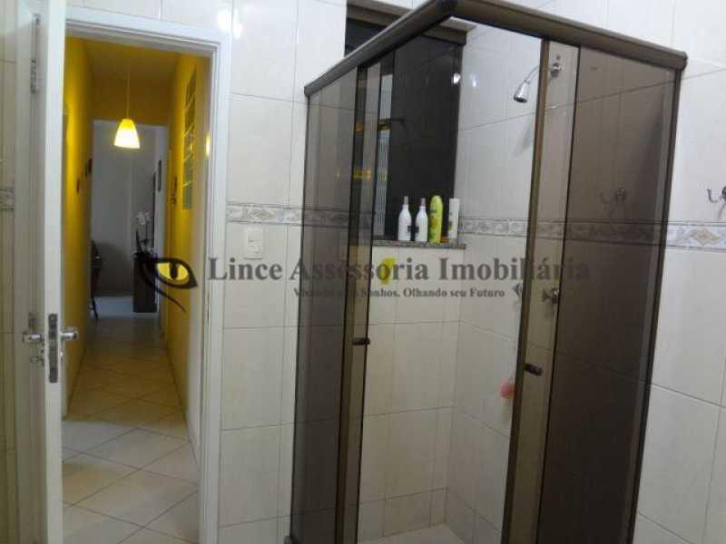 12086_G1473258466 - Apartamento 3 quartos à venda Tijuca, Norte,Rio de Janeiro - R$ 750.000 - PAAP30284 - 21