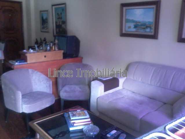 20150324_095210 - Apartamento 2 quartos à venda Vila Isabel, Norte,Rio de Janeiro - R$ 340.000 - TAAP20404 - 9