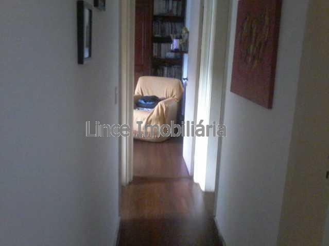 20150324_095232 - Apartamento 2 quartos à venda Vila Isabel, Norte,Rio de Janeiro - R$ 340.000 - TAAP20404 - 11