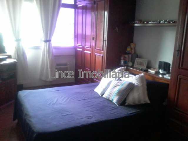 20150324_095314 - Apartamento 2 quartos à venda Vila Isabel, Norte,Rio de Janeiro - R$ 340.000 - TAAP20404 - 17