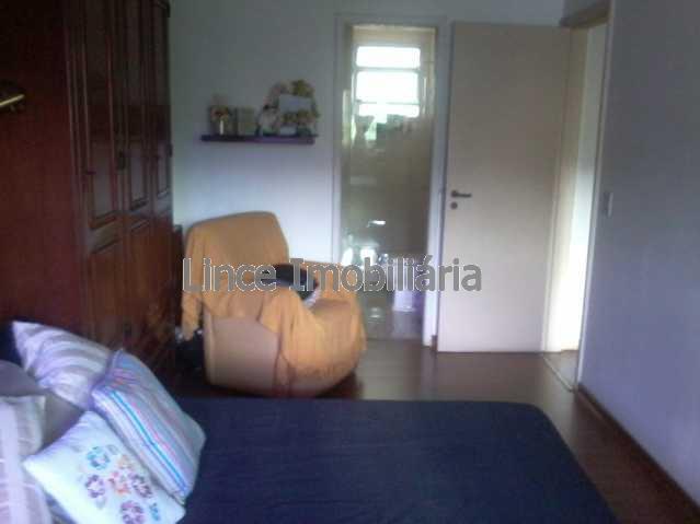 20150324_095327 - Apartamento 2 quartos à venda Vila Isabel, Norte,Rio de Janeiro - R$ 340.000 - TAAP20404 - 18