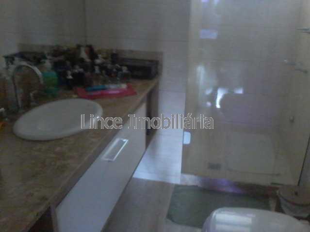 20150324_095339 - Apartamento 2 quartos à venda Vila Isabel, Norte,Rio de Janeiro - R$ 340.000 - TAAP20404 - 19