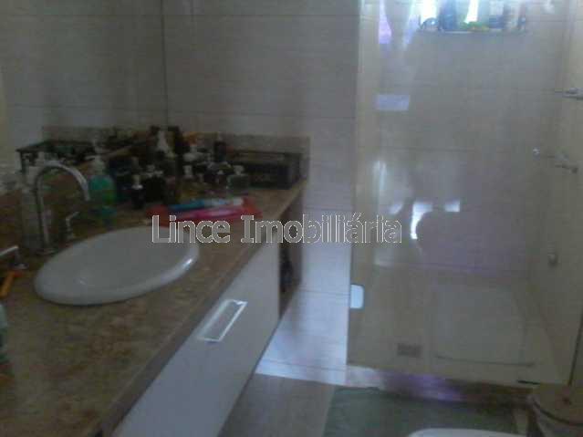20150324_095342 - Apartamento 2 quartos à venda Vila Isabel, Norte,Rio de Janeiro - R$ 340.000 - TAAP20404 - 20