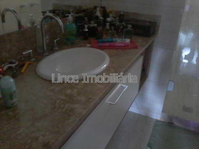 20150324_095350 - Apartamento 2 quartos à venda Vila Isabel, Norte,Rio de Janeiro - R$ 340.000 - TAAP20404 - 21