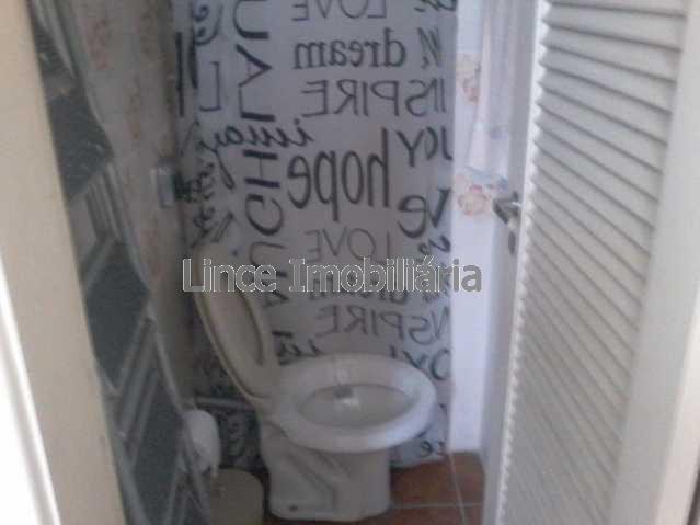 20150324_095505 - Apartamento 2 quartos à venda Vila Isabel, Norte,Rio de Janeiro - R$ 340.000 - TAAP20404 - 26