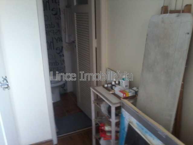 20150324_095516 - Apartamento 2 quartos à venda Vila Isabel, Norte,Rio de Janeiro - R$ 340.000 - TAAP20404 - 28