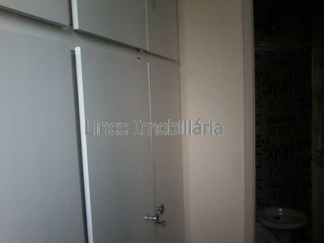 20150324_095522 - Apartamento 2 quartos à venda Vila Isabel, Norte,Rio de Janeiro - R$ 340.000 - TAAP20404 - 29