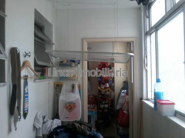 20150324_095536 - Apartamento 2 quartos à venda Vila Isabel, Norte,Rio de Janeiro - R$ 340.000 - TAAP20404 - 31