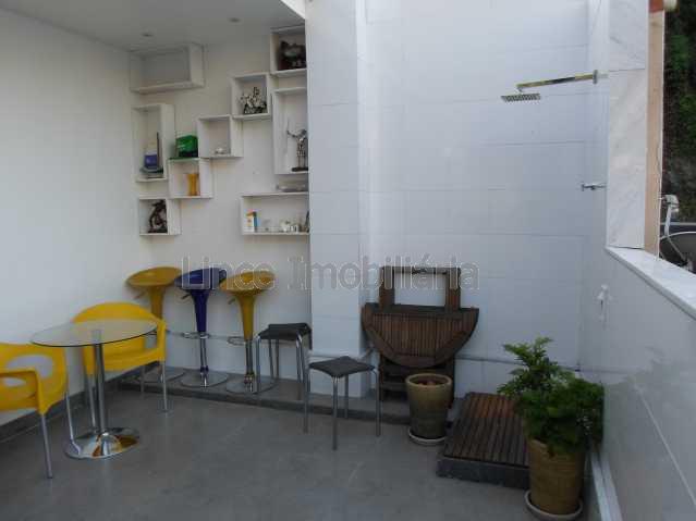 Área Externa 1.2 - Cobertura Tijuca, Norte,Rio de Janeiro, RJ À Venda, 2 Quartos, 85m² - ADCO20015 - 21