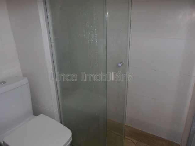 Banheiro Social 1.2 - Cobertura Tijuca, Norte,Rio de Janeiro, RJ À Venda, 2 Quartos, 85m² - ADCO20015 - 28