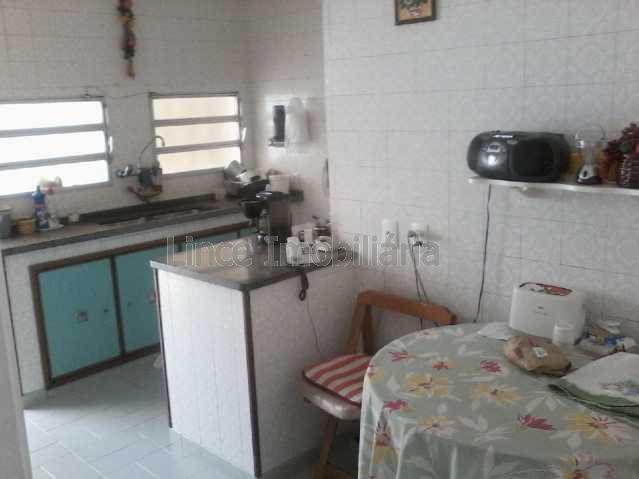 10copa-cozinha1.3 - Casa 3 quartos à venda Tijuca, Norte,Rio de Janeiro - R$ 2.000.000 - TACA30029 - 11