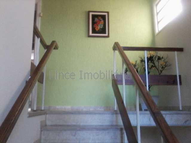 18escada-2ºpiso1.2 - Casa 3 quartos à venda Tijuca, Norte,Rio de Janeiro - R$ 2.000.000 - TACA30029 - 18