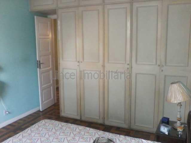 27quarto2.2 - Casa 3 quartos à venda Tijuca, Norte,Rio de Janeiro - R$ 2.000.000 - TACA30029 - 27