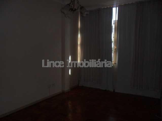 Sala  - Apartamento 2 quartos à venda Grajaú, Norte,Rio de Janeiro - R$ 385.000 - TAAP20420 - 25