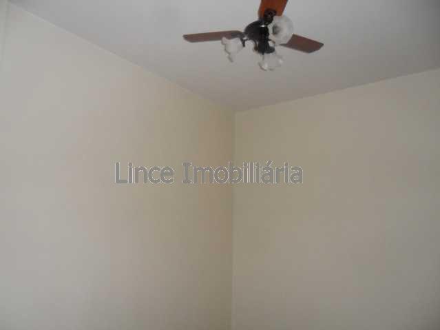 Sala  - Apartamento 2 quartos à venda Grajaú, Norte,Rio de Janeiro - R$ 385.000 - TAAP20420 - 4