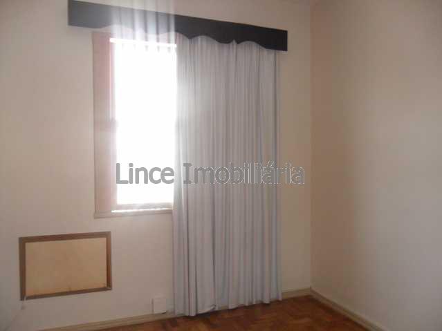 Quarto 1 - Apartamento 2 quartos à venda Grajaú, Norte,Rio de Janeiro - R$ 385.000 - TAAP20420 - 5