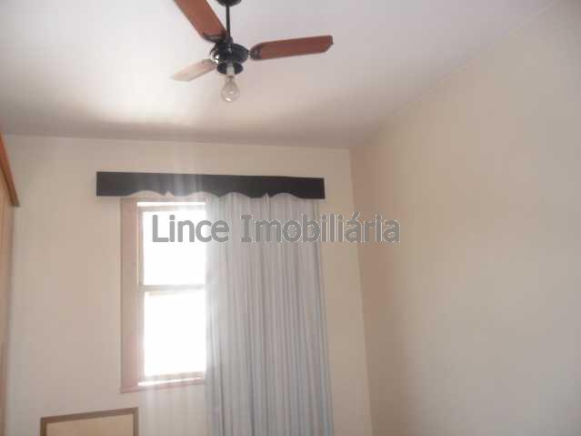 Quarto 1.1  - Apartamento 2 quartos à venda Grajaú, Norte,Rio de Janeiro - R$ 385.000 - TAAP20420 - 6
