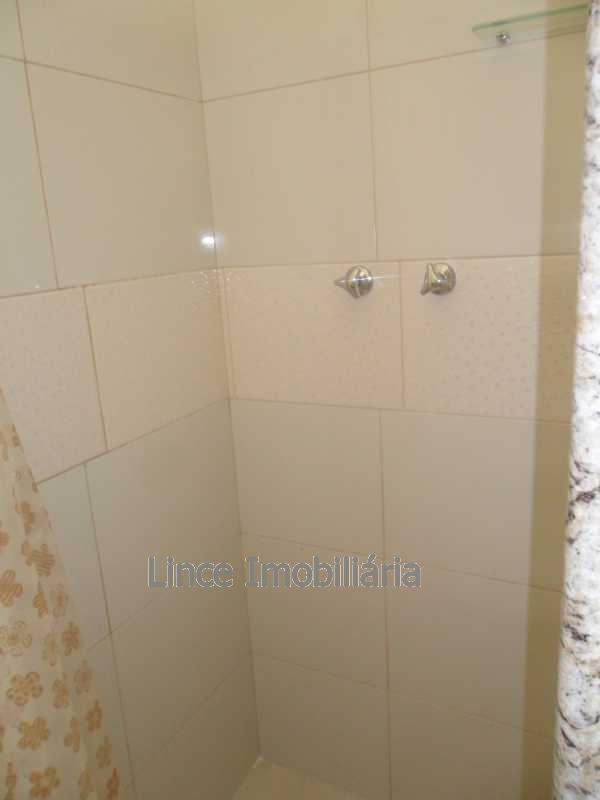 Box banheiro suíte - Apartamento 2 quartos à venda Grajaú, Norte,Rio de Janeiro - R$ 385.000 - TAAP20420 - 7