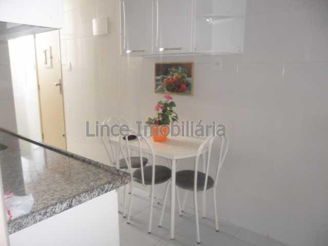 Cozinha 1 - Apartamento 2 quartos à venda Grajaú, Norte,Rio de Janeiro - R$ 385.000 - TAAP20420 - 14