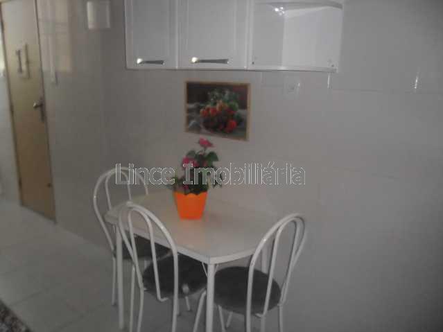 Cozinha 1.3 - Apartamento 2 quartos à venda Grajaú, Norte,Rio de Janeiro - R$ 385.000 - TAAP20420 - 17