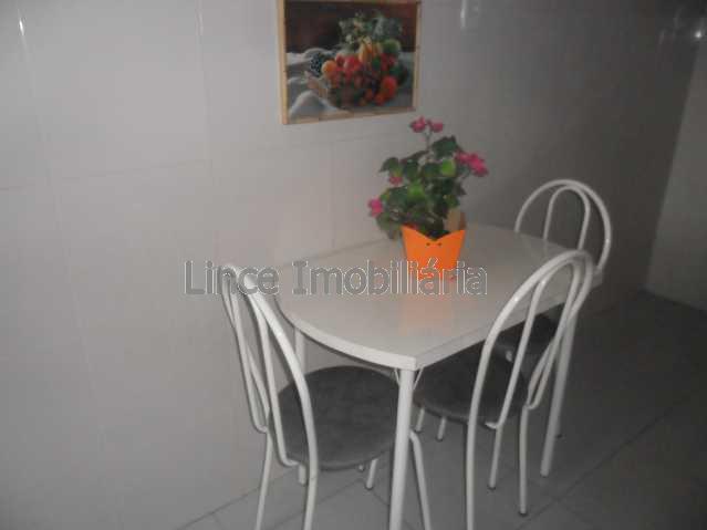Cozinha 1.5 - Apartamento 2 quartos à venda Grajaú, Norte,Rio de Janeiro - R$ 385.000 - TAAP20420 - 22
