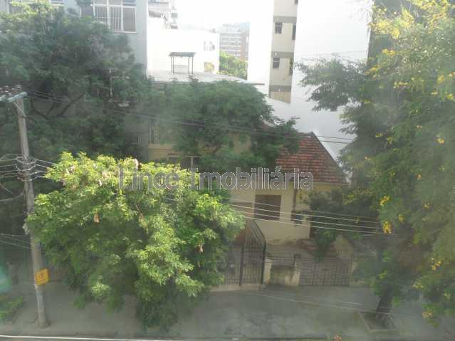 Vista  - Apartamento 2 quartos à venda Grajaú, Norte,Rio de Janeiro - R$ 385.000 - TAAP20420 - 29