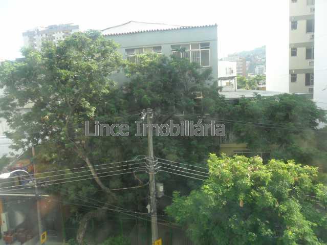 Vista 1.2  - Apartamento 2 quartos à venda Grajaú, Norte,Rio de Janeiro - R$ 385.000 - TAAP20420 - 31