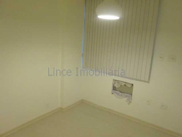 Quarto 2 - Apartamento 2 quartos à venda Tijuca, Norte,Rio de Janeiro - R$ 550.000 - ADAP20328 - 7