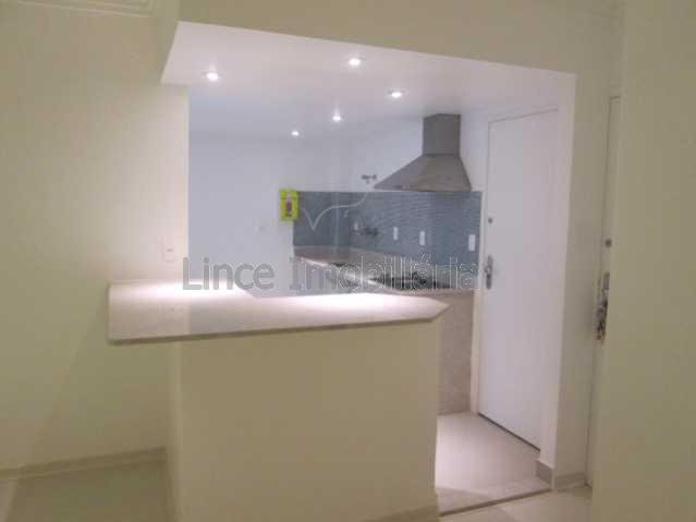 Cozinha 1 - Apartamento 2 quartos à venda Tijuca, Norte,Rio de Janeiro - R$ 550.000 - ADAP20328 - 10