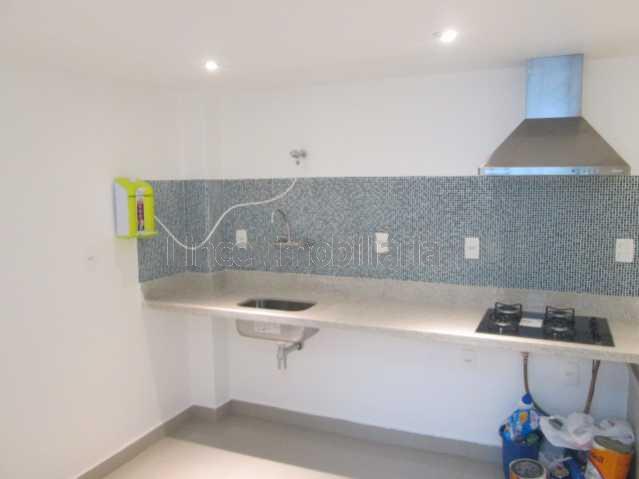 Cozinha 1.1 - Apartamento 2 quartos à venda Tijuca, Norte,Rio de Janeiro - R$ 550.000 - ADAP20328 - 11