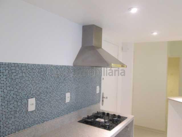 Cozinha 1.2 - Apartamento 2 quartos à venda Tijuca, Norte,Rio de Janeiro - R$ 550.000 - ADAP20328 - 12